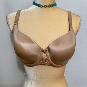 Curvy Couture New Bra Women Various